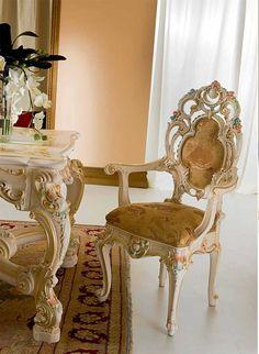 Victorian Dining Room   Victorian Dining Room Minerva - Victorian Furniture