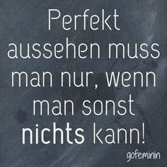 #quote #zitat #spruch #lustig #sprüche Mehr coole Sprüche gibt's bei gofeminin.de!
