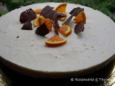 DSCN9439 - Blog_ torta mousse arancia e cioccolata_knam