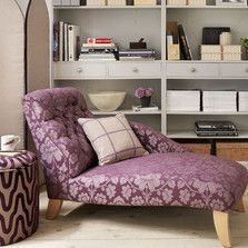 Home Office - Sofas - The Dormy House #thedormyhouse