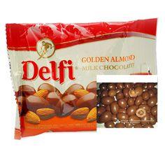 Delfi, Petra Foods, Indonesia.