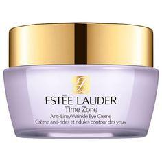Estée Lauder  Skin Essentials Time Zone