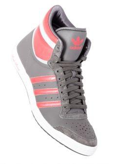 Adidas Damen Schuhe Sleek Series. in Berlin Steglitz