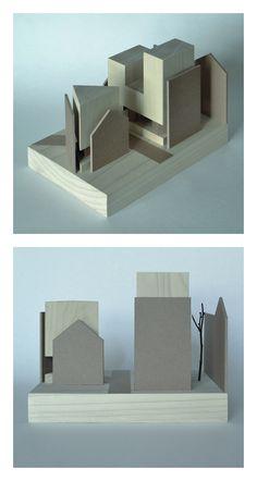 Finn Wilkie - Form & Boundary - 2014 www.finnwilkie.com