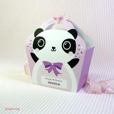 Vous pouvez également trouver ce Giftbag en BUY3 GIFTBAGS, 1 gratuit GIFTBAG offre