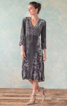 https   www.sundancecatalog.com category womens+clothing  ac95d926287
