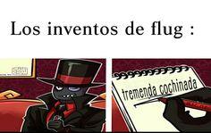 Memes que me encuentro por el interneh de esta serie de cortos que me… #detodo #De Todo #amreading #books #wattpad
