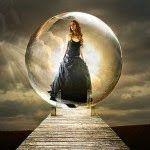 "Elva Martin's Carolina Romance: How to Plan a Novel - Part 2  ""Premise"""