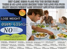 Diet Clinic Gujranwala Town - Google+