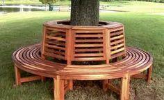 скамейки деревянные - Поиск в Google