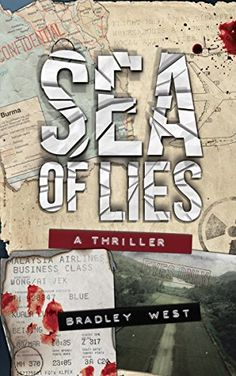 Engelsschlaf thriller e book kindle pinterest thriller and country mouse city spouse todays free ebooks july sea of lies an espionage thriller by bradley west fandeluxe Image collections