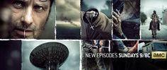 'The Walking Dead' Season 6 Spoilers: Maggie Dies In The Finale? - http://www.movienewsguide.com/walking-dead-season-6-spoilers-maggie-dies-finale/183813