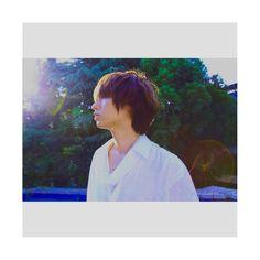 伊野尾慧[Hey! Say! JUMP] | Twitterで話題の有名人 - リアルタイム更新中 Komatsu Nana, My Darling, Best Actor, Idol, Sayings, Lyrics, Quotations, Idioms, Quote