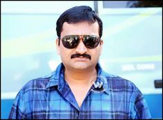 Ganesh now turns as distributor http://www.andhrawishesh.com/telugu-film-movies/movie-news/47295-ganesh-now-turns-as-distributor.html  Bandla Ganesh turned as producer from being a comedian and within no time he proved his mettle as successful filmmaker. Ganesh achieved the tag of 'Blockbuster producer' and has been going great guns with his projects.