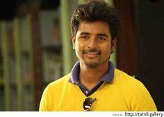 Sivakarthikeyan's birthday treat - http://tamilwire.net/52768-sivakarthikeyans-birthday-treat.html