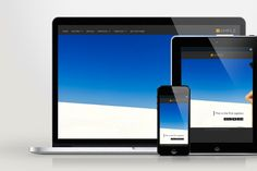 WP Ample Responsive WordPress Theme by Contempo on Creative Market