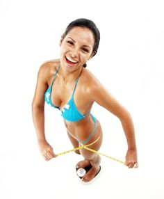 2014 Garcinia Cambogia Reviews and Rankings | Side Effects | Independent Extract Reviews