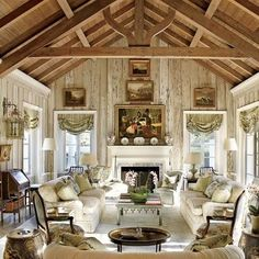 AD's 50 Most Popular Pins of 2013 : Architectural Digest