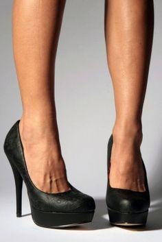 So hot!    http://shop.ironfistclothing.com/if_footwearaccessories/platforms/iflplh00230s12-manslayer_platform