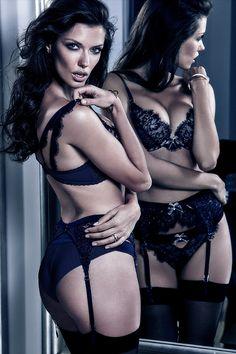 133 beste afbeeldingen van Pleasure state - Hot lingerie 1b1380a7c