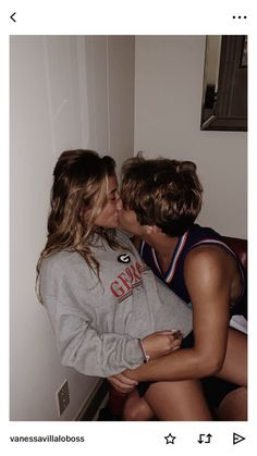 Relationship Goals lonely in a relationship Cute Couples Photos, Cute Couple Pictures, Cute Couples Goals, Cute Photos, Couple Pics, Goofy Couples, Cute Couples Teenagers, Beautiful Pictures, Wanting A Boyfriend