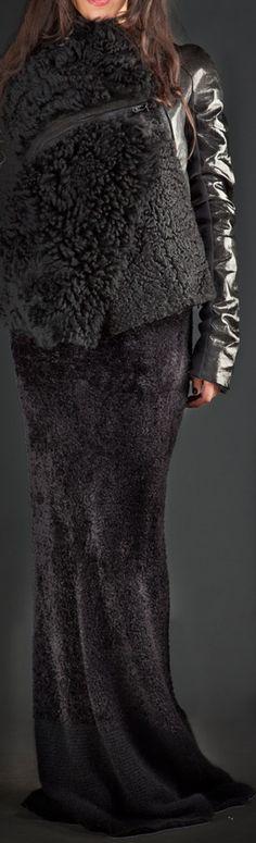 Alessandra Marchi Gallery
