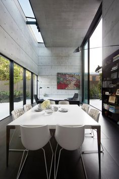 View full picture gallery of Orama Residence
