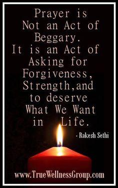 Spiritual Quotes - Quotation Inspiration