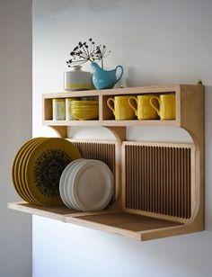 Top 9  Wooden Furniture Designs
