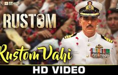 Rustom Vahi Title Song Lyrics – Akshay Kumar & Ileana D'cruz:-http://www.freemp3alert.in/2016/07/rustom-vahi-title-song-lyrics.html