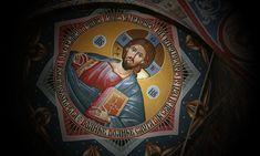 Rugăciuni – Parohia Odăi Painting, Art, Art Background, Painting Art, Kunst, Paintings, Performing Arts, Painted Canvas, Drawings