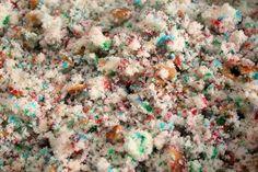 #cupcake, #stuffed, #strawberries, #cake, #pops, #cakepops, #sprinkles, #frosting,