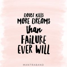 MantraBand Normal Quotes, Kunde, Fun Quotes, Best Quotes, Motivational Quotes,