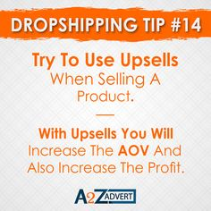 Things to keep in mind while selling products  on-line. Try to use 𝐮𝐩𝐬𝐞𝐥𝐥𝐬 when selling a product. With 𝐮𝐩𝐬𝐞𝐥𝐥𝐬 you will increase the AOV and also increase the profit:) 𝗗𝗠 to start your online business right now #atozadvert #shopifystore #shopifybusiness #dropshipping #webdesign #online #marketing #marketingdigital #marketingagency #marketingtips Digital Marketing Services, Online Marketing, Competitor Analysis, Keep In Mind, Online Business, Seo, Web Design, Mindfulness, Branding