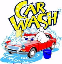 12 best car wash fundraiser images on pinterest fundraising ideas dont miss your chance to get a free car wash tomorrow community leadership academy students are in the mood to do some community service solutioingenieria Gallery