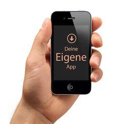 Machen Sie Ihr mobile Business mit Baudeineapp.de erfolgreich. Erstellen Sie Ihre eigene App. Das Ziel von BauDeineApp.de ist dein Business mit den neuesten Technologien voranzubringen und zu präsentieren.