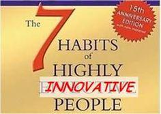 seven-habits-innovative success
