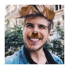 Joey Graceffa @ tumblr
