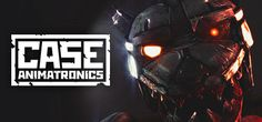CASE Animatronics PC- Direct Game downloads | ONE FTP LINK | TORRENT | FULL GAME | REPACK | DLCs | Updates and MORE!