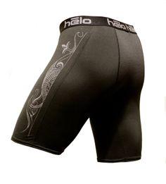 Asta Black Clover Teens Beach Board Shorts Quick Dry Bathing Suits Swim Trunks Shorts