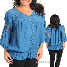Casual Plus Fashion Clothes for Junior Plus size, Woman plus size apparel Online Store