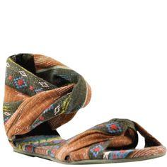 Imágenes 20 ShoesShoe Mejores De Y Heels Party BootsHigh wXn0k8OP