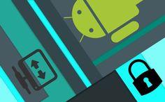 VPN en Android: Cómo configurarlo sin usar una aplicación