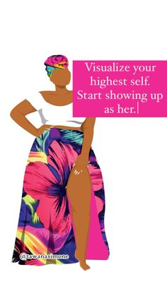 Good Morning Friends Images, Good Morning Funny, Curvy Quotes, African American Expressions, Black Girl Art, Black Art, Girl Boss Quotes, Affirmation Quotes, Leadership Quotes
