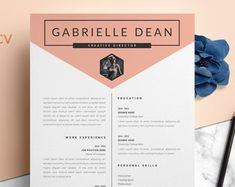 Este artículo no está disponible Cv Cover Letter, Cover Letter Template, Letter Templates, Modern Resume Template, Cv Template, Resume Templates, Create A Resume, Perfect Resume, Action Words