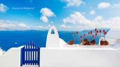 """See 4682 photos and 158 tips from 26021 visitors to Μύκονος (Mykonos Island). """"It's beautiful island with great beachs and scenery town. Santorini Island, Santorini Greece, Amazing Destinations, Travel Destinations, Places To Travel, Places To See, Greece Tours, Hotels, Ancient Ruins"""