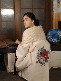 出典:jijiiさんのギャラリー