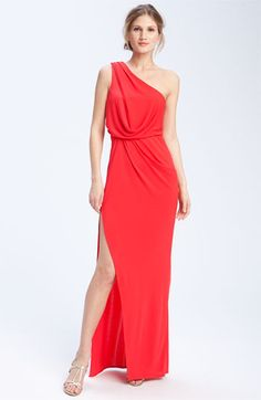 http://shop.nordstrom.com/s/bcbgmaxazria-one-shoulder-jersey-gown/3254658?origin=category=6720