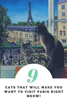 Paris pictures, Paris images, Paris photography, Paris art, Paris photos, Paris drawing, Paris illustration, Paris painting, Paris animals
