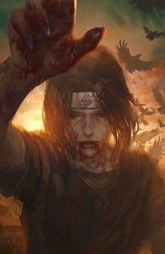 Itachi e sasuke Madara Uchiha, Naruto Uzumaki, Anime Naruto, Manga Anime, Shikamaru, Naruto Art, Naruto And Sasuke, Gaara, Sasuke Shippuden